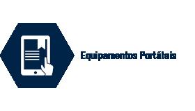 icone_equipamentosportateis