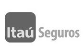 https://www.itau.com.br/seguros/