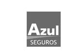 http://www.azulseguros.com.br/voce/home.cfm