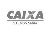 http://www.caixaseguros.com.br/portal/site/CaixaSeguros