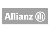 http://www.allianz.com.br