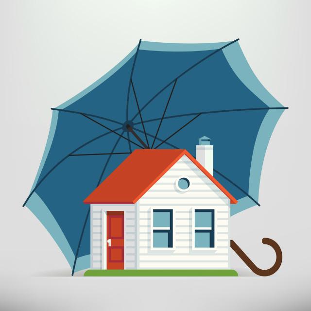 5 motivos para contratar um seguro residencial ainda hoje