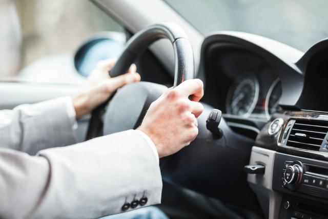 x-dicas-para-escolher-escolher-o-seguro-do-carro-com-seguranca1579
