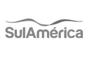 http://portal.sulamericaseguros.com.br/home.htm